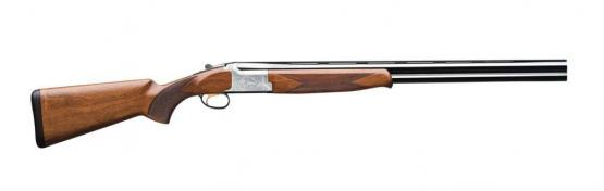 BROWNING B525 Game One M12