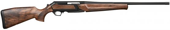 BROWNING Bar Zenith Wood Affut