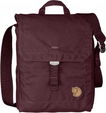 Foldsack No.3