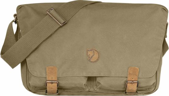 Övik Shoulder Bag