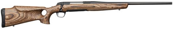 BROWNING X-Bolt Eclipse Hunter Brown