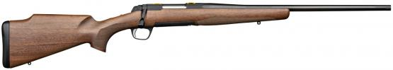 BROWNING X-Bolt Hunter II Monte Carlo