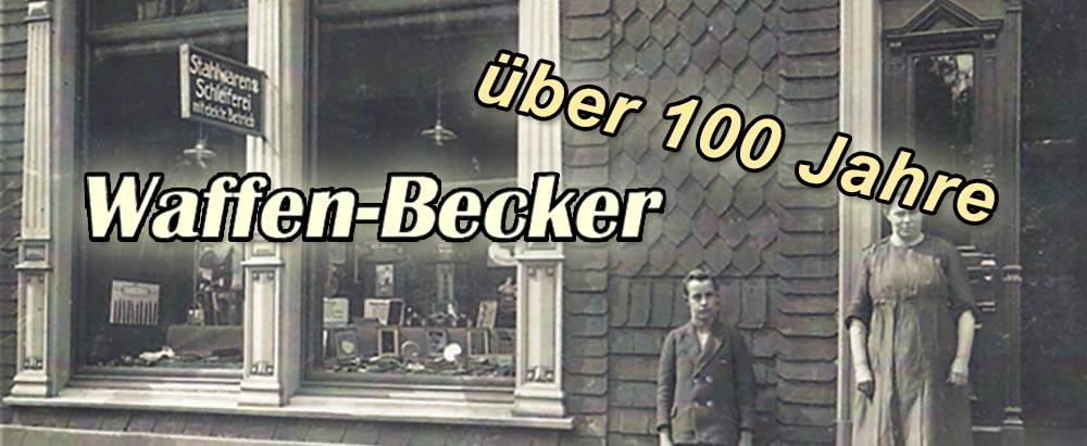 banner_100jahre